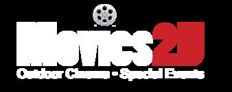 Movies 2 U